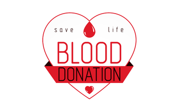 American Red Cross Blood Drive-October 28