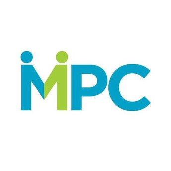 About Middletown Prevention Coalition
