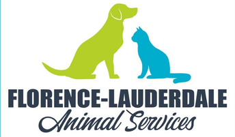 Help Florence-Lauderdale Animal Services Clear the Shelter