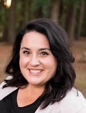 Amber Nash-KPS Counselor