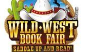 Book Fair Schedule