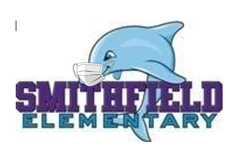 Smithfield K-5 Return to School Instructional Plan