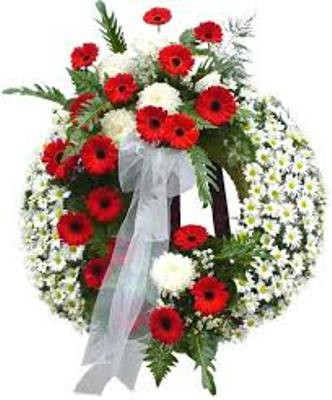 Best Flowers Funeral Home Android Apps