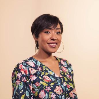 Maribel Tapia