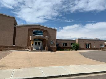 Christ-King Catholic School