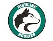 Highline Community Elementary School