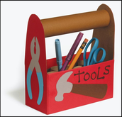 Leadership Implementation Teams: Tools and Resources