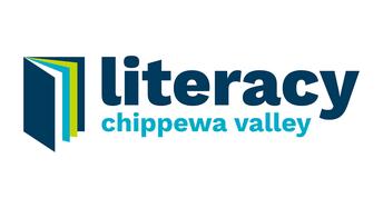 Literacy Chippewa Valley