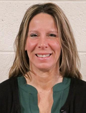 Welcome new 4th grade teacher Mrs. Haase!