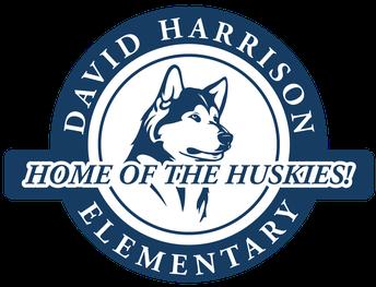 David Harrison Elementary