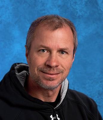 Mr. Slocum