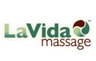 La Vida Massage (Special Events)