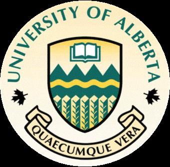 Internship Program (HIP) - University of Alberta