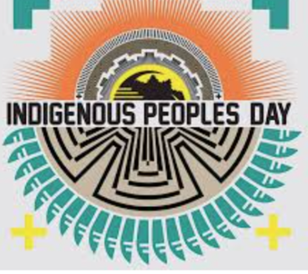 indigenous people's day october 12