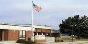 L.B. Clarke Middle School