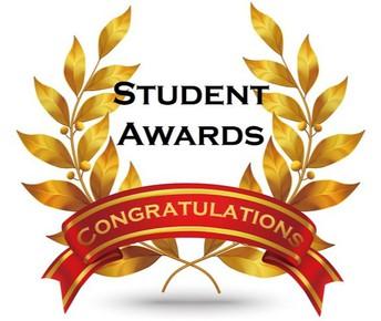 Baccalaureate and Senior Awards Night