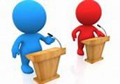 Debate News