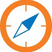Compass Charter Schools