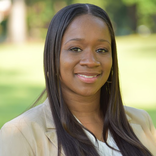 Tamala Ashford profile pic