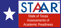 STAAR EOC RETEST WEEK  DECEMBER 10th-12th