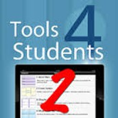 Tools 4 Students 2 ($0.99)