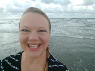 Ms. April Spitzer - 4-6 Montessori