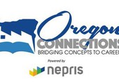 Explore Oregon Connections, UV Resource Library