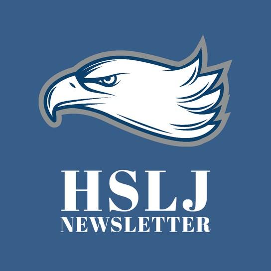 HSLJ Eagles profile pic
