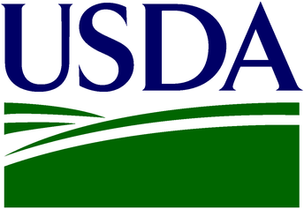 """""""Science in Action"""" Summer Internships at the USDA-Agricultural Research Service (ARS)"""