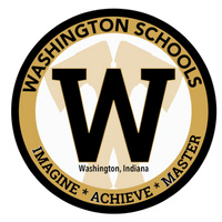 Washington Schools