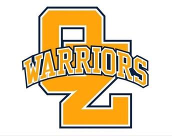 Sports Participation at Ozaukee High School