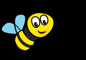 Spelling Bee   Concuso De (12/03)
