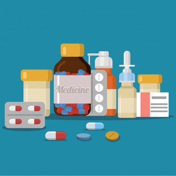 Medication Administraton at School