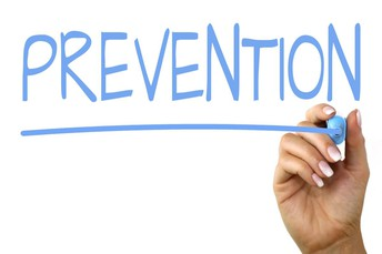 Parents' Role in Prevention Education