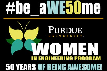 Explore Purdue Engineering