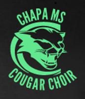 @ChapaChoir