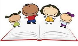 March is Literacy Month