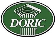 Doric plant?