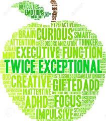 Factors for 2E Success