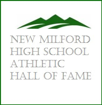 New Milford Athletic Hall of Fame