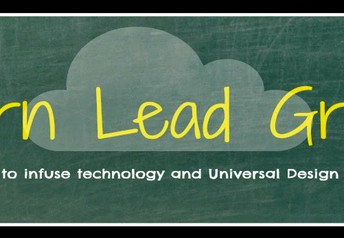 Blog - Classroom Management Checklists
