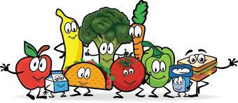 Summer Food Program Begins May 26, 2020
