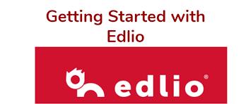 Welcome to Edlio