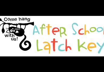 Fall 2019 Latchkey