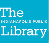 You are all eligible for an Indianapolis Library Card