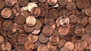 Pennies For Patients: HUGE Success- THANK YOU!!!