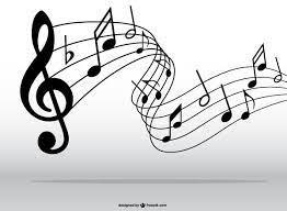 Honors Chorus Auditions