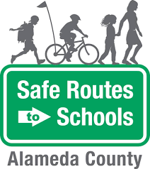 2019 Bike to School Day event on May 9, 2019!