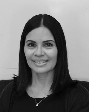 Congratulations Miriam Rodriguez!