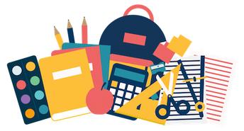 2020 Elementary Supply List
